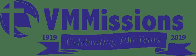 vmm100_logo