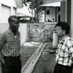 Guyana missions 1967 (VMC Archives)