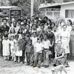 Trinidad fellowship Diego Martin Church (VMC Archives)