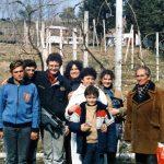 VMM Italy (VMM Archives)
