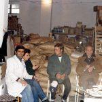 VMM Italy (VMM Archives) (2)